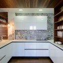 ec319d7f092e8c0e_5921-w550-h440-b0-p0--contemporary-kitchen