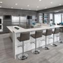 ef01827807e2dd9c_4524-w550-h440-b0-p0--modern-kitchen