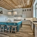 0111f8ff0728c30c_5974-w550-h440-b0-p0-q93--beach-style-kitchen