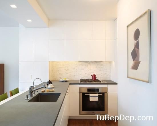 01b118cf0502f7d9_9564-w550-h440-b0-p0--modern-kitchen