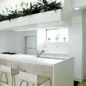 0581ef2206a1f74e_9243-w550-h440-b0-p0-q93--modern-kitchen