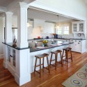07c1025902e2b56a_8427-w550-h440-b0-p0-q93--beach-style-kitchen