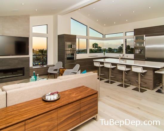 0e215d1803f3ee0d_7743-w550-h440-b0-p0--modern-kitchen