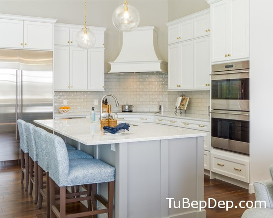 17a1a31f08ee5338_9460-w550-h440-b0-p0--beach-style-kitchen