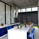1ab1893a08f8eda1_1802-w550-h734-b0-p0-q93--contemporary-kitchen