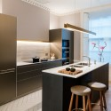1ef163cf0787c041_2701-w550-h734-b0-p0--contemporary-kitchen