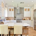 2831d87108f4e9c1_0558-w550-h440-b0-p0--transitional-kitchen