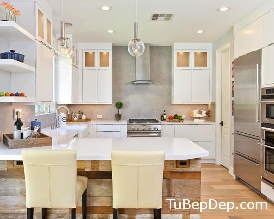 2831d87108f4e9c1_0558-w550-h440-b0-p0--transitional-kitchen