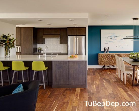 2df1be3208c0e4f0_2781-w550-h440-b0-p0-q93--contemporary-kitchen