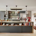 3241b08a0370e30d_9651-w550-h440-b0-p0--contemporary-kitchen