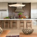 32b1f782091cce52_9935-w550-h440-b0-p0--contemporary-kitchen