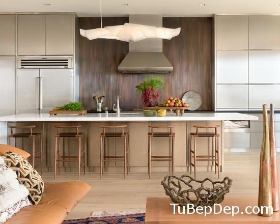 32b1f782091cce52_9935-w550-h440-b0-p0--contemporary-kitchen