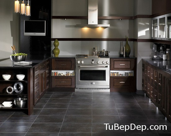 33e19ec6025d7c7d_8434-w550-h440-b0-p0-q93--modern-kitchen