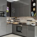 37910a8a08de83fa_7793-w550-h734-b0-p0--contemporary-kitchen