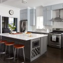 3a817c7309264f9f_4517-w550-h440-b0-p0--transitional-kitchen