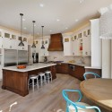 45318c9802845ba7_5289-w550-h440-b0-p0-q93--transitional-kitchen