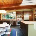 462140f40159efbf_9690-w550-h440-b0-p0--modern-kitchen
