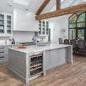 4b813cf1069f5b6b_0227-w550-h440-b0-p0--craftsman-kitchen
