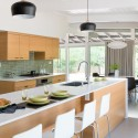 4db17150093a00f2_0559-w550-h734-b0-p0--midcentury-kitchen