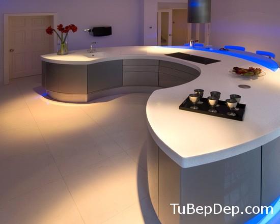 62519fbc0502c5f4_9612-w550-h440-b0-p0-q93--modern-kitchen
