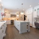 63a106dd0252c425_8896-w550-h440-b0-p0--transitional-kitchen