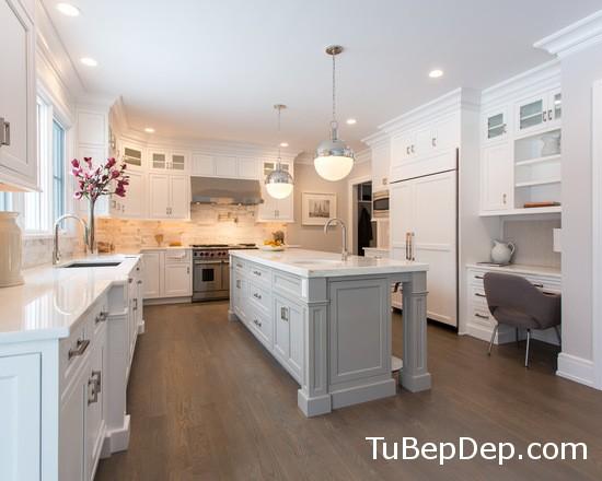 63a106dd0252c425_8896-w550-h440-b0-p0--transitional-kitchen