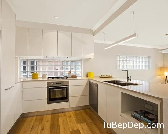 69511b1304091add_5106-w550-h440-b0-p0--modern-kitchen