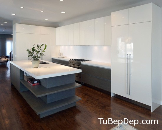6a9137c90681b65c_6749-w550-h440-b0-p0--modern-kitchen