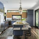 70719c1308de6438_4335-w550-h440-b0-p0--contemporary-kitchen