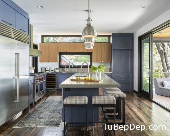 70719c1308de6438_4335-w550-h440-b0-p0--contemporary-kitchen