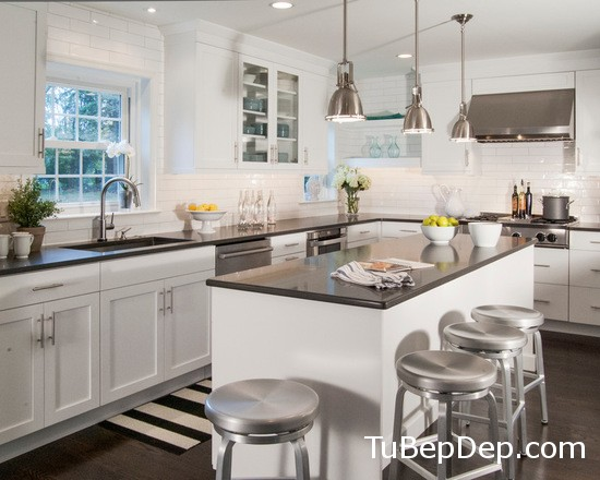 73f18c5e05897088_6353-w550-h440-b0-p0--modern-kitchen