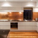 859155c3042b5ffb_2078-w550-h440-b0-p0-q93--contemporary-kitchen