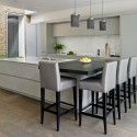 8f219b5d05b7a7ef_5448-w550-h440-b0-p0--contemporary-kitchen