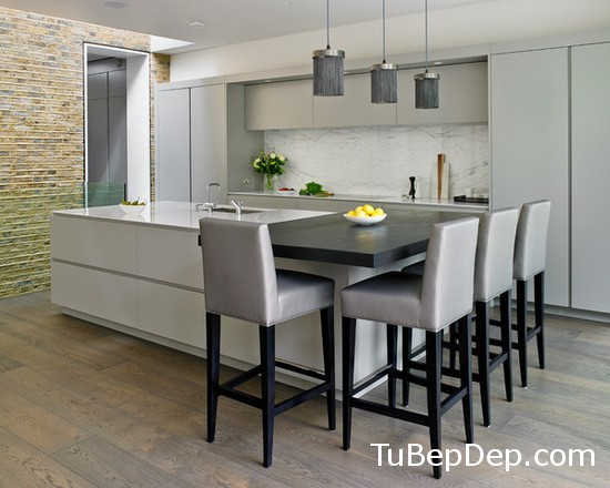 8f219b5d05b7a7ef_5448-w550-h440-b0-p0--contemporary-kitchen