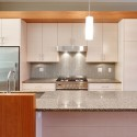 971135ba05eef376_0191-w550-h440-b0-p0-q93--modern-kitchen
