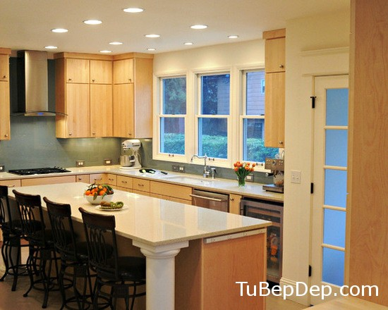 9b8122770f552f24_6050-w550-h440-b0-p0--contemporary-kitchen