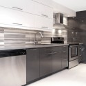 a65167c9038bb641_5092-w550-h734-b0-p0-q93--modern-kitchen