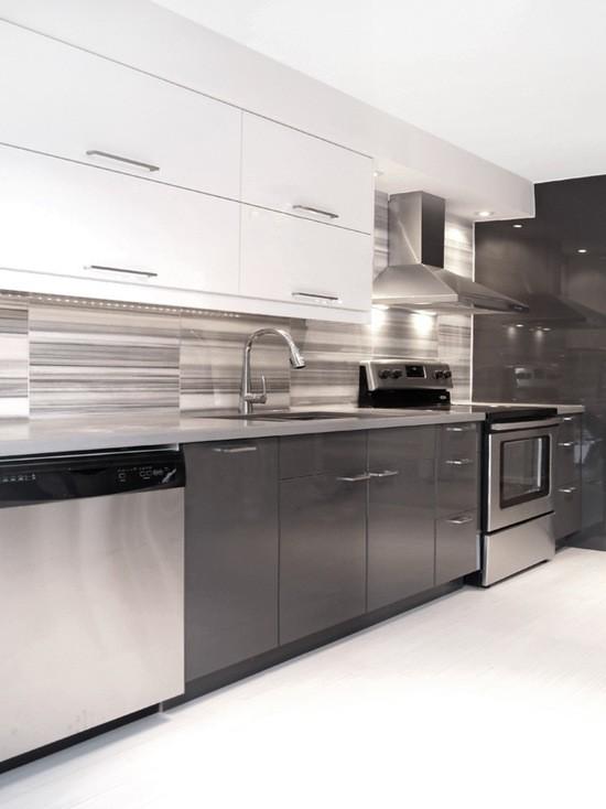 a65167c9038bb641_5092-w550-h734-b0-p0-q93--modern-kitchen