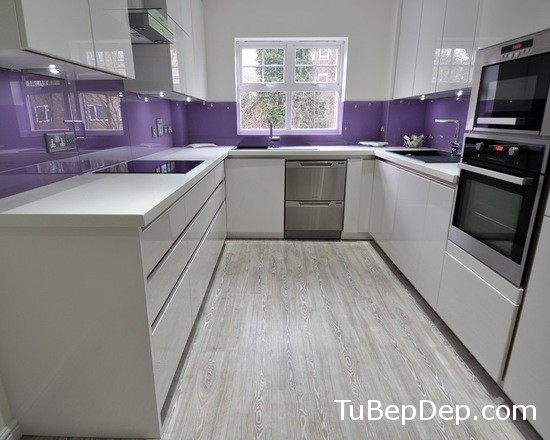 a74164050564c650_1167-w550-h440-b0-p0--modern-kitchen