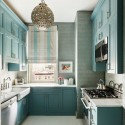 b301f80f03e38f3a_1005-w550-h734-b0-p0--transitional-kitchen