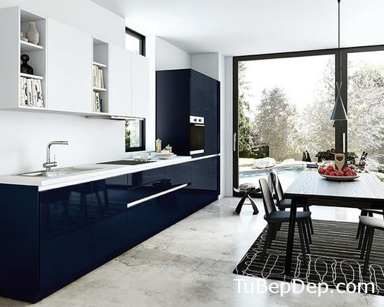 b921001304ddff17_9817-w550-h440-b0-p0--modern-kitchen