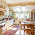 cdb17b0006a7ed6b_1470-w550-h440-b0-p0-q93--farmhouse-kitchen