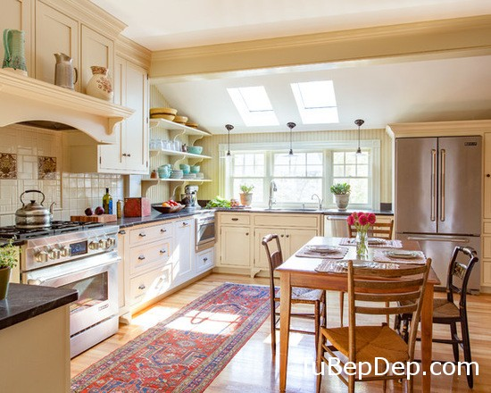 cdb17b0006a7ed6b_1470-w550-h440-b0-p0-q93--farmhouse-kitchen