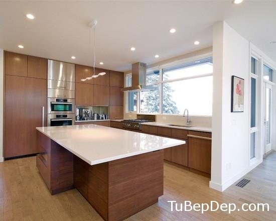 ce2102c70601d5cb_4178-w550-h440-b0-p0--modern-kitchen