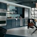 d0d1c43c0702cb4e_7835-w550-h440-b0-p0--modern-kitchen