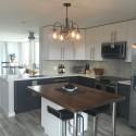 d191b1a8074612a3_7296-w550-h734-b0-p0--modern-kitchen