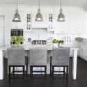 ddf1ff7a0f69e1ac_1094-w550-h440-b0-p0-q93--contemporary-kitchen
