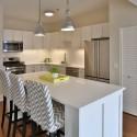 e59148cb0590b03a_4601-w550-h440-b0-p0--modern-kitchen