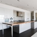 e7019db109664b51_1083-w550-h440-b0-p0--contemporary-kitchen