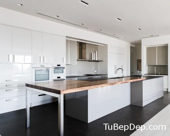 e7019db109664b51_1083-w550-h440-b0-p0--contemporary-kitchen